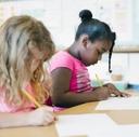 1st-grade-girls-Redwood_Elem_027