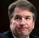 Schumer, Feinstein urge Trump to order FBI investigation of Kavanaugh allegations