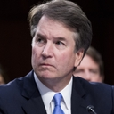 Kavanaugh support hits record low amid sex assault claims: poll