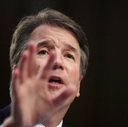 A 2nd woman has accused Supreme Court nominee Brett Kavanaugh of sexual assault