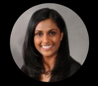 Marsha Amin Managing Attorney