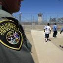 Prop 57: Cops say court ruling opens door to early release of violent felons