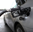 Appeals Court Rejects Industry Challenge To California Fuel Standards