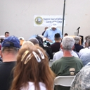 San Diego's Homeless Court Program
