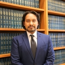 Neil Gupta Appointed Principal Attorney to the Chief Justice