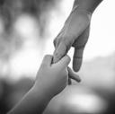 family_kids_shutterstock_400082179-1541191573-1587