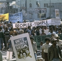 Grant helps to make Peoples Temple photos, recordings accessible to public