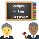 Judges in the Classroom