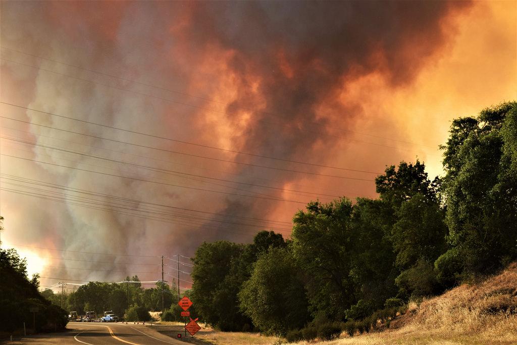 Fire - Carr fire_201812172106