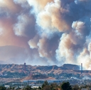 Wildfire Litigation Spotlights Civil Case Coordination