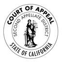 Court of Appeal to Hold Education Program for High School Students