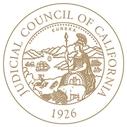 Judicial Council Announces 2019 Distinguished Service Awards