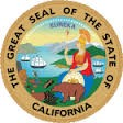 Sixth Appellate District seal