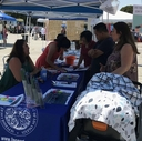 Los Angeles Court - Interpreter Outreach - Filipinotown Festival - Aug 2018