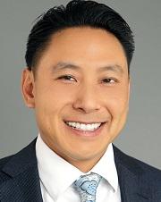 Jason P Lee