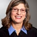 Judge Donna Groman
