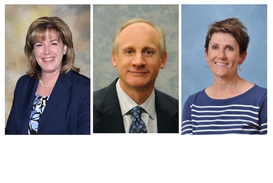 Meet_New_Judicial_Council_Members