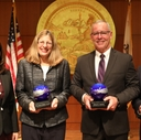 Judicial Council Announces 2018 Distinguished Service Awards