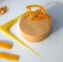 French Farmers Scoff in California's General Direction for Its Ban on Foie Gras