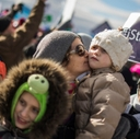 March for Life activists get anti-abortion boost from Trump