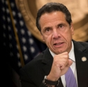 Opinion: With narrow window to sue, New York abuse survivors must act now