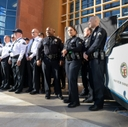 Judge poised to unlock LAPD, LA sheriff's police misconduct records sealed for more than 40 years