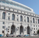 California Justices Order Sunlight on Clemency Files