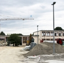 school-construction3-1024x582