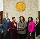 PCCD, Superior Court of Alameda County Partner for New Certificate Programs