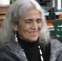 Doing Justice: An Interview With Abby Abinanti, Chief Judge of the Yurok Tribe (Part 1)