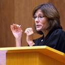 Santa Cruz attorneys confirm Superior Court judge's misconduct