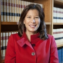 California's Chief Justice on Challenging Norms