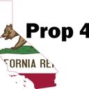 california-proposition-47-1170x780