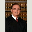 Justice Gilbert Nares Set to Retire From Fourth District Appeals Court