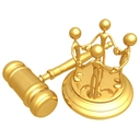 Insurers Win Appellate Victory, but Calif. Misclassification Suit Continues