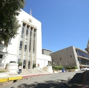 Nevada County Courthouse a 'critical need,' according to new project list
