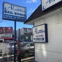 San Francisco Reaches Tentative Settlement for Alternative to Cash Bail