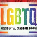 Where do 10 candidates stand on LGBTQ issues?