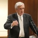 Justice Brad Hill - JC_Meeting_9_14_19_thumbnail