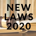 Courts Help Put New Laws into Effect