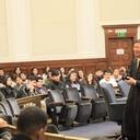 Supreme Court Outreach