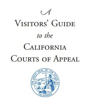Visitors' Guide