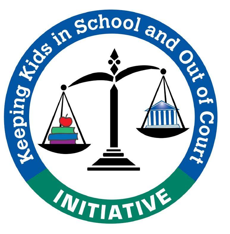 KKIS_logo
