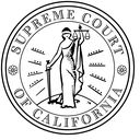 A Year in Review at the Supreme Court of California