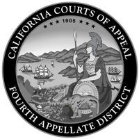 fourth appellate district seal_201907011729