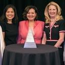 2019 Margaret Brent Award
