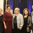 California Lawyers Endorse Chief Justice's Civic Learning Initiative