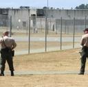 Opinion: Fewer prisoners, bigger prison budgets