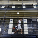 California to move hundreds of inmates off largest death row; ex-DA calls it 'slap to the face' of victims