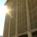 Water main break shuts down Fresno Superior Court